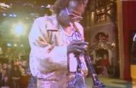 Miles-Davis-Live-in-studio-TV1989