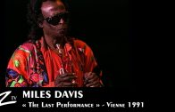 Miles Davis – Best of (So What, Blue in Green, Love Me or Leave Me and more hits!)